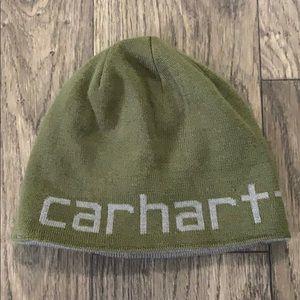 Carhart beanie